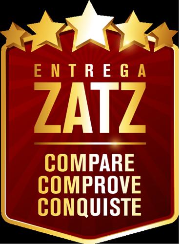 Entregues Zatz