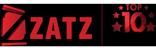 Zatz Empreendimentos