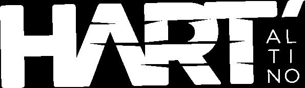 Logotipo do empreendimento